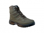 winter hunting boots Parforce