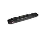 Speargun case Sportube Series 2