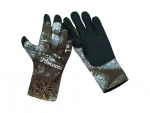 Gloves Picasso Supratex Stone 5 mm.