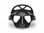 Mask C4 Falcon Black