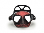 Mask C4 Falcon Firestone