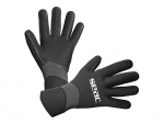 Gloves Seac Sub Dry Seal 3 mm.