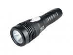 Torch Seac Sub R3 FX Led
