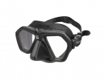 Mask Seac Sub Eagle Black