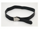 Belt Picasso Stainless Steel Elastic